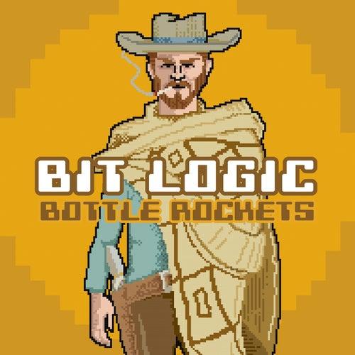 Bit Logic by The Bottle Rockets