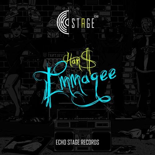 Emmagee von Han$