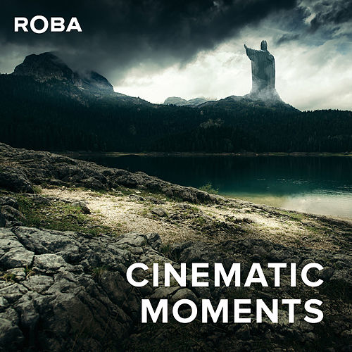 Cinematic Moments by Tomio Tremmel