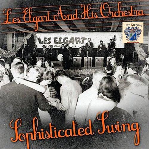 Sophisticated Swing de Les Elgart