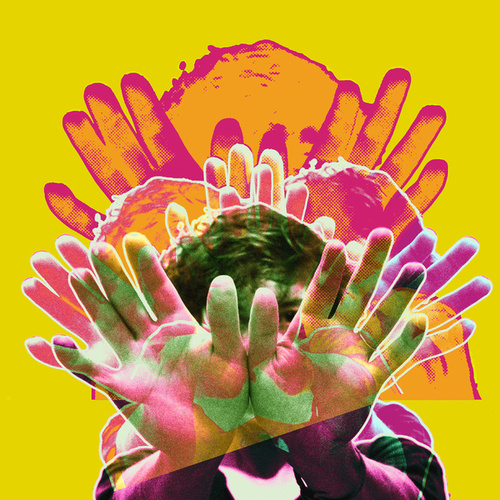 Heart Attack (SYLVAN_ESSO_REMIX_DOTFLAC) de tUnE-yArDs