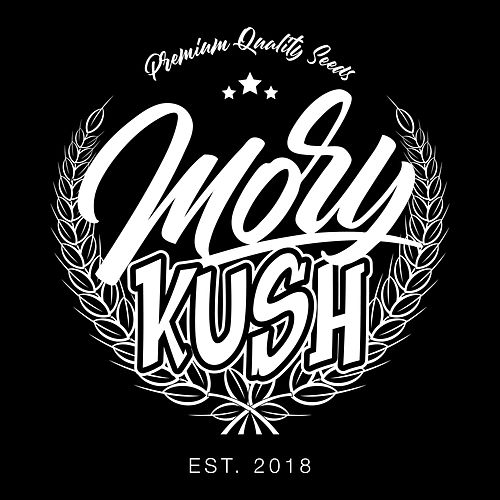 Mory Kush by Daddy Mory