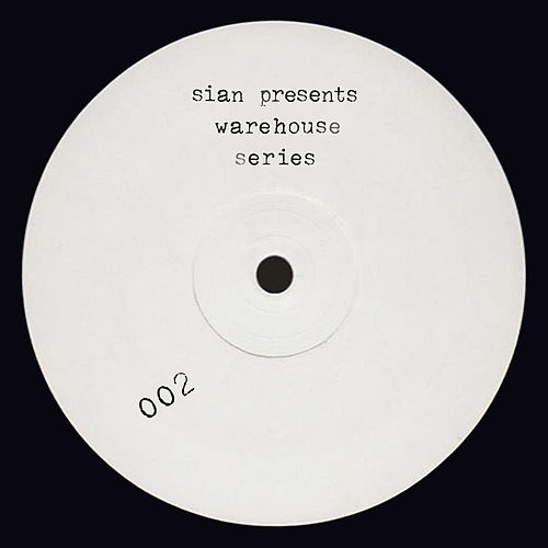002 by Sian