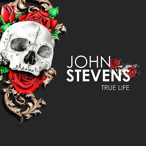 True Life by John Stevens