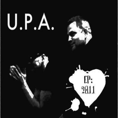 Ep 2011 de UPA