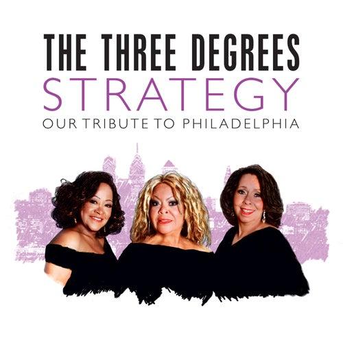 Strategy: Our Tribute to Philadelphia de The Three Degrees