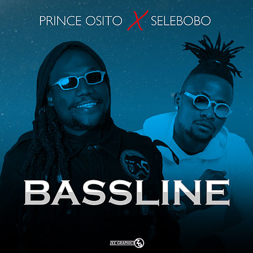 Bass Line by Prince Osito