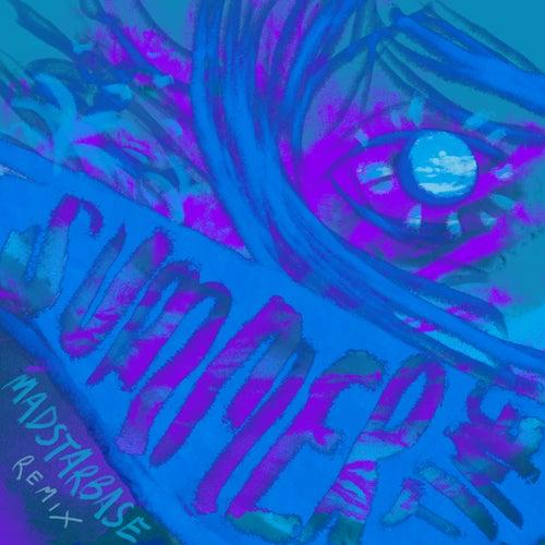 Summertime (MadStarBase Remix) von David Marston