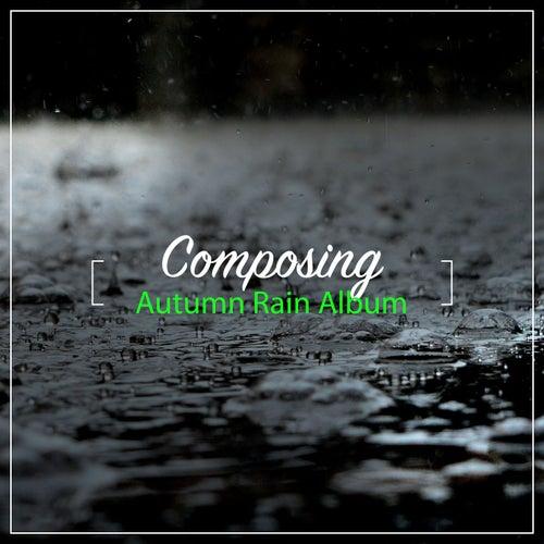 Rain Sound: Yoga Studio by Sounds of Rain : Napster
