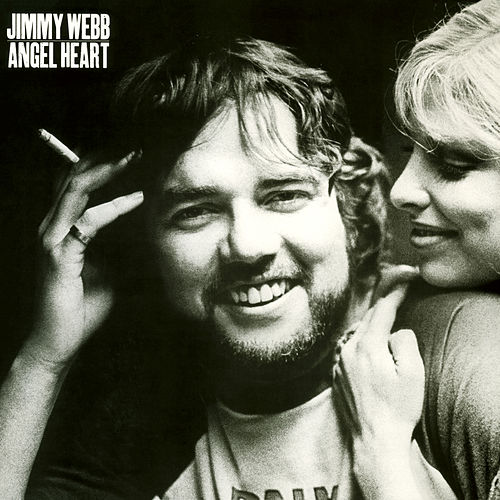 Angel Heart by Jimmy Webb