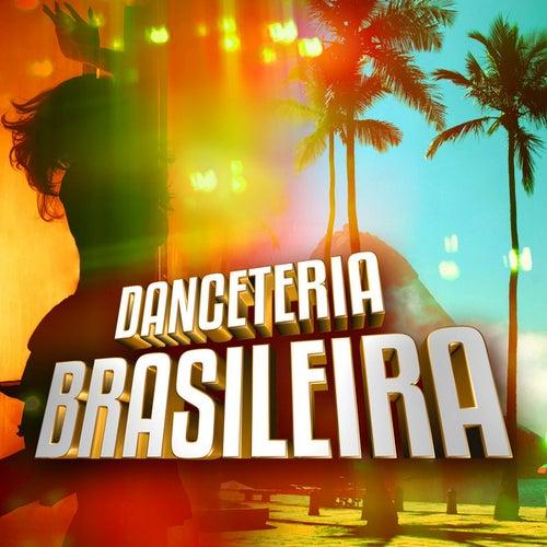 Danceteria Brasileira de Various Artists