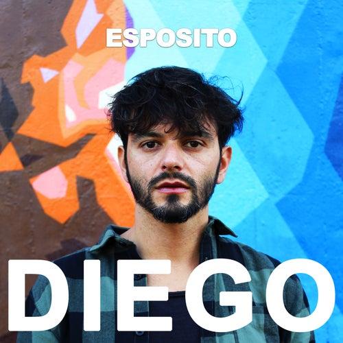 Diego di Esposito