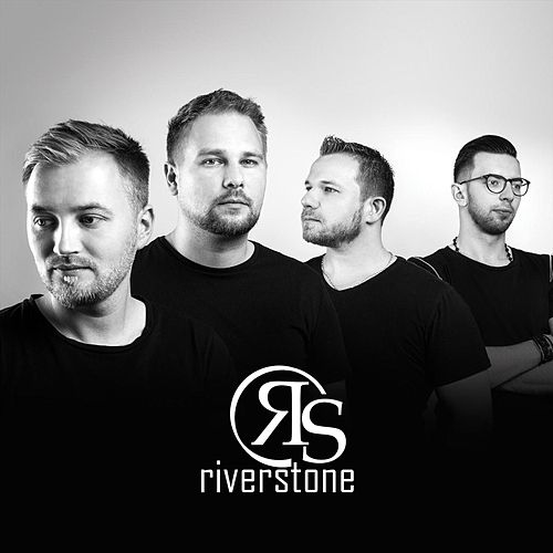 RiverStone by Riverstone