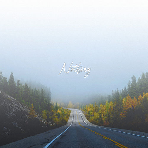 Nothing by Sqwd