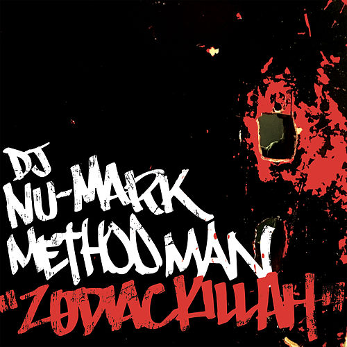 Zodiac Killah von DJ Nu-Mark
