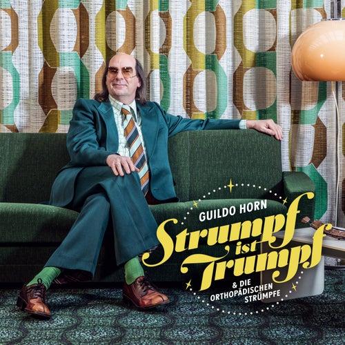 Strumpf ist Trumpf von Various Artists