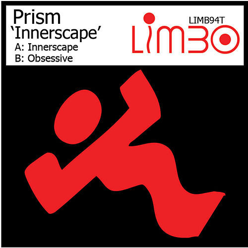 Innerscape by Prism