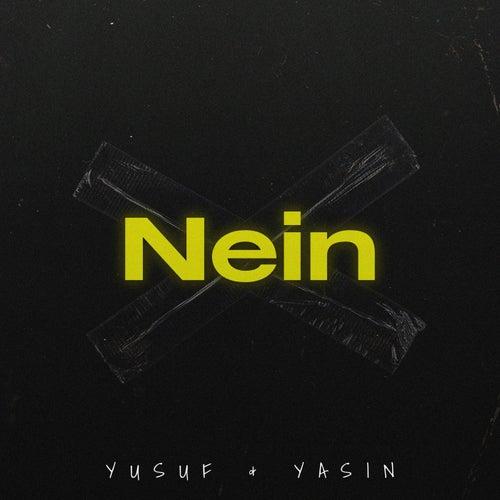 Nein de Yusuf / Cat Stevens