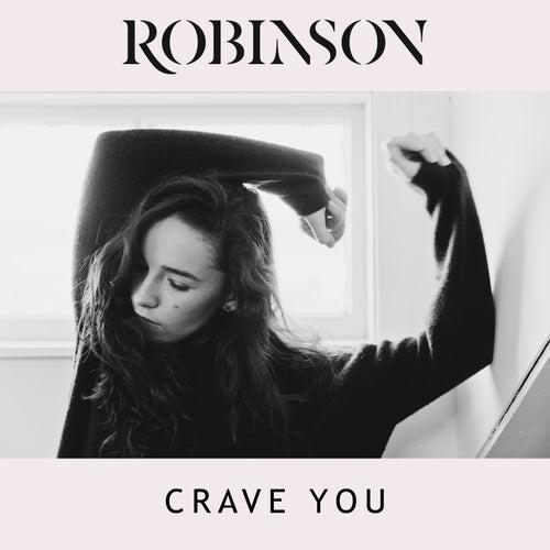 Crave You de Robinson