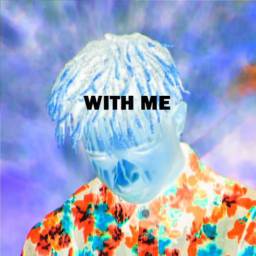 With Me by Khalil Vegas