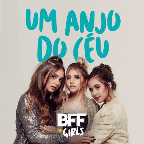 Um Anjo do Céu de BFF Girls