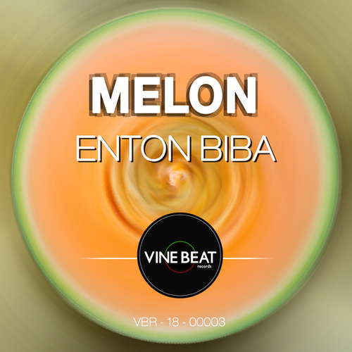 Melon by Enton Biba