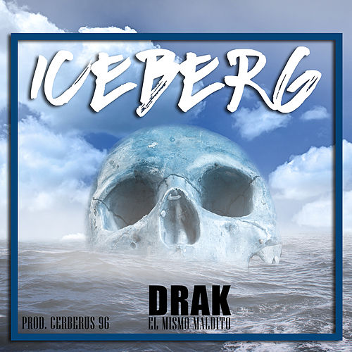 Iceberg by Sinfonía Oscura