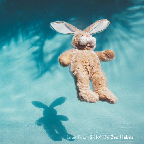 Bad Habits by Louis Futon
