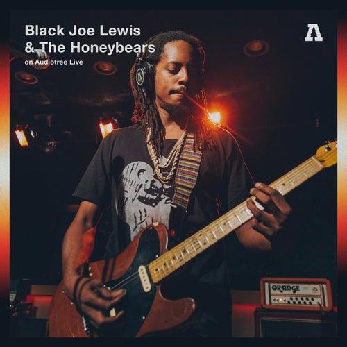 Black Joe Lewis & The Honeybears on Audiotree Live de Black Joe Lewis