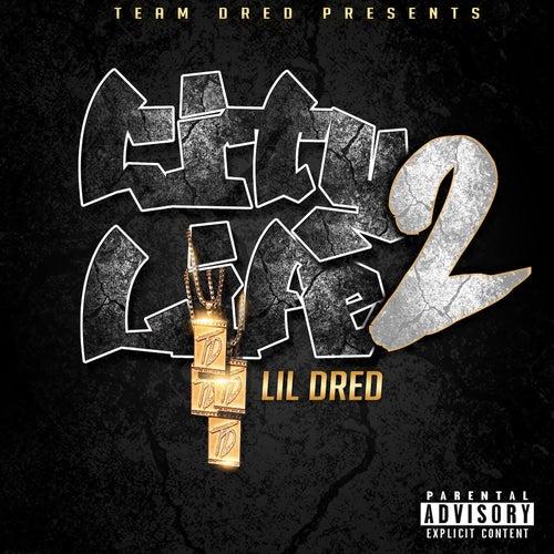 City Life 2 von Lil Dred