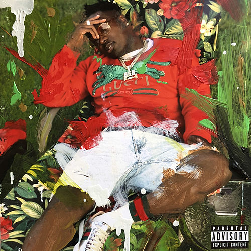 More Money, More Problems de Troy Ave