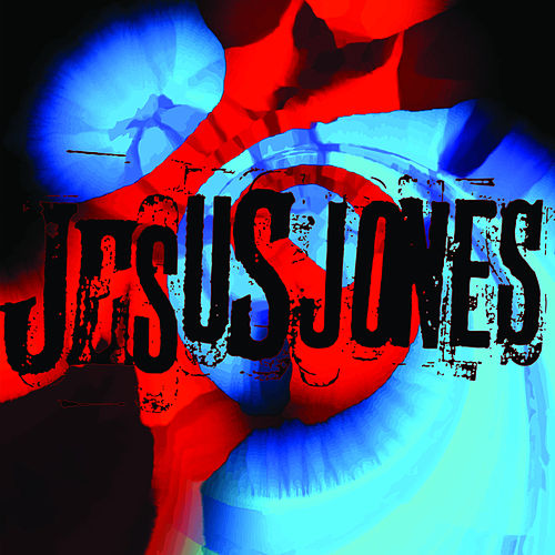 Voyages by Jesus Jones