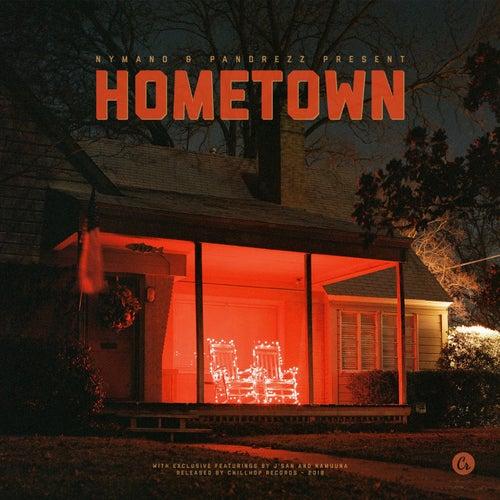 Hometown de Various Artists