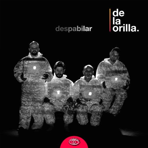 Despabilar de De la Orilla
