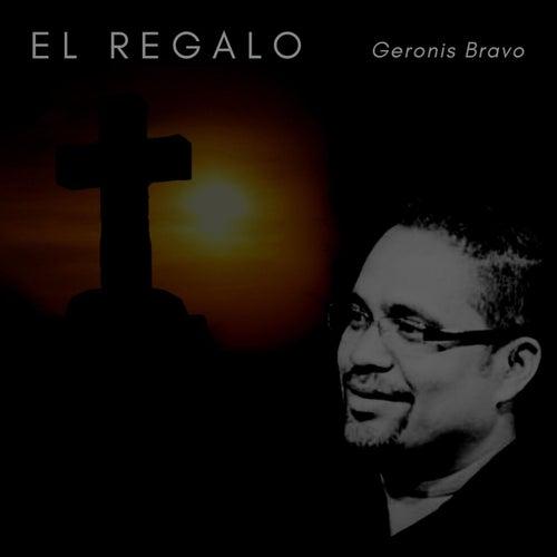El Cambio by Geronis Bravo