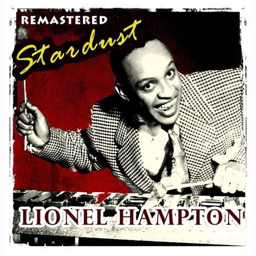 Stardust de Lionel Hampton