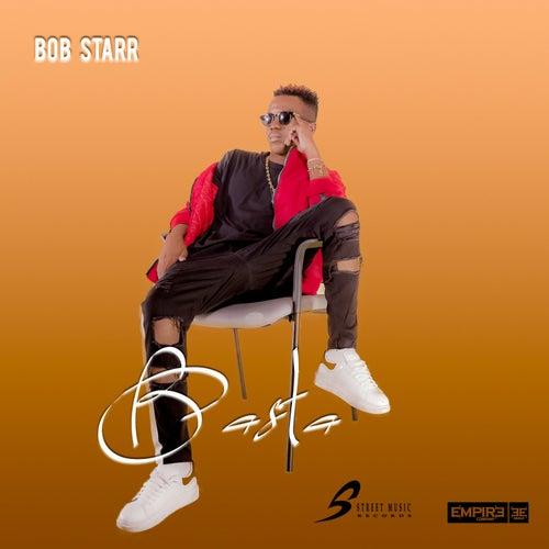 Basta by Bob Starr