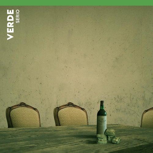 Verde by Serio