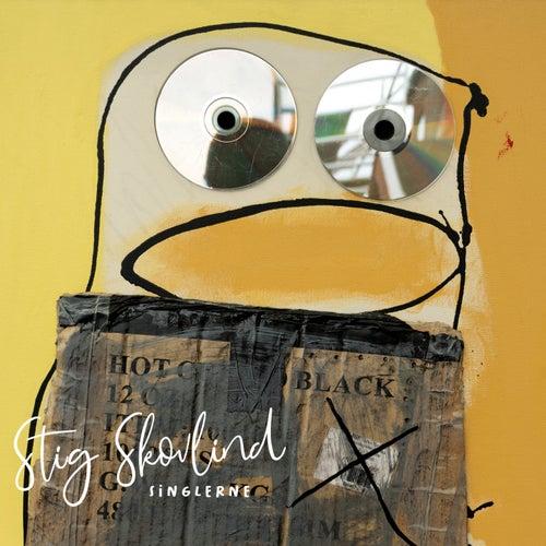 Singlerne by Stig Skovlind