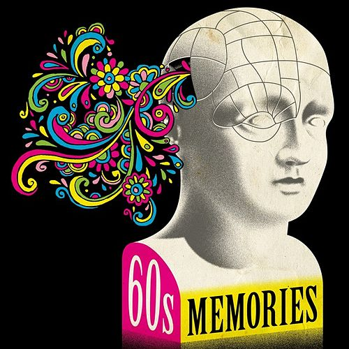 60s Memories de Various Artists