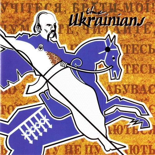 The Ukrainians de The Ukrainians