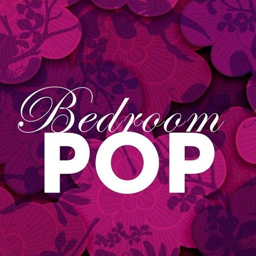 Bedroom Pop de Various Artists