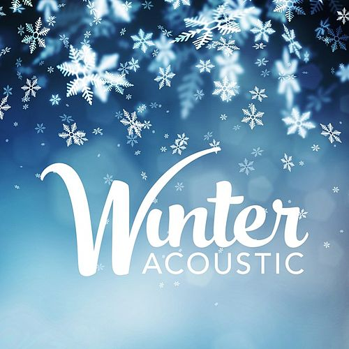 Winter Acoustic von Various Artists