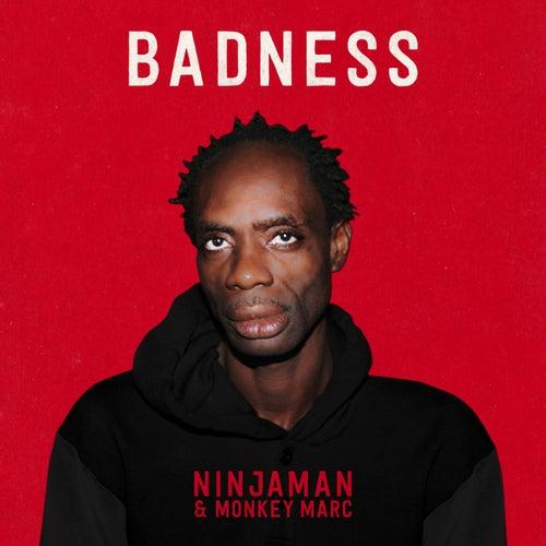 Badness by Ninjaman