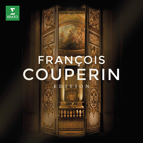 François Couperin Edition de Various Artists