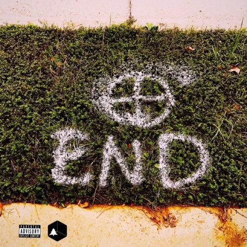 Self Hate 2 - Dead End von Shores444