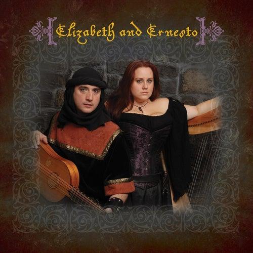 Elizabeth and Ernesto de Ernesto Villarreal