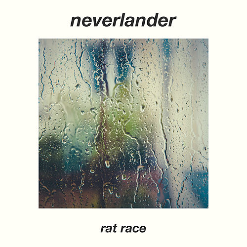 Rat Race by Neverlander