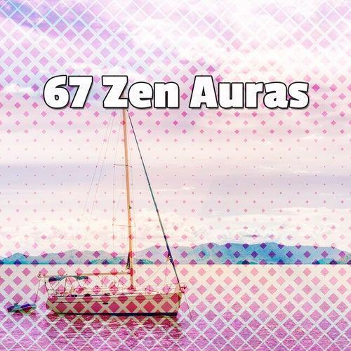 67 Zen Auras von Entspannungsmusik