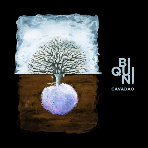 As Voltas Que o Mundo Dá (Deluxe Edition) de Biquini Cavadão